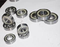 6305 deep groove ball bearing