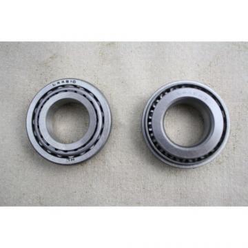 BK0709 Drawn Cup Needle Roller Bearings (HK-type, BK-type)