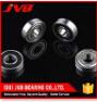 6000ZZ ball bearing