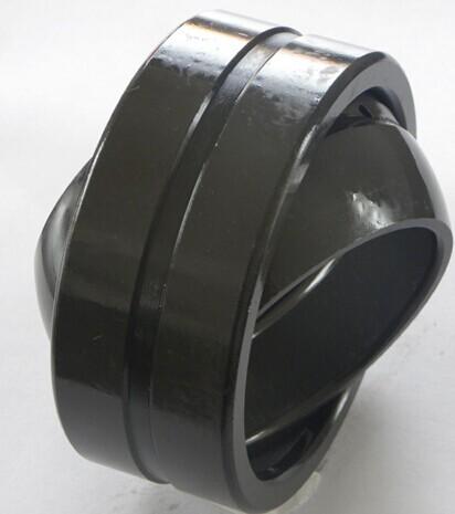 GACZ101S bearing