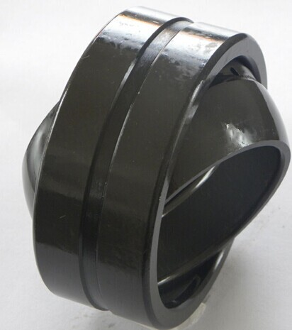SGE20FW bearing