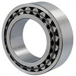 C 3140 bearing 200x340x112mm