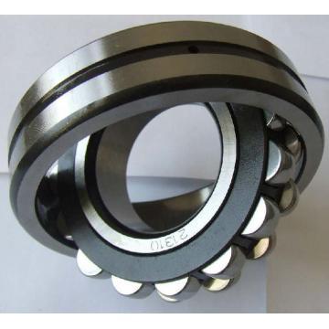 22310 Spherical roller bearing
