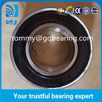 BS2-2209-2CS/VT143 Spherical Roller Bearing 45x85x28mm