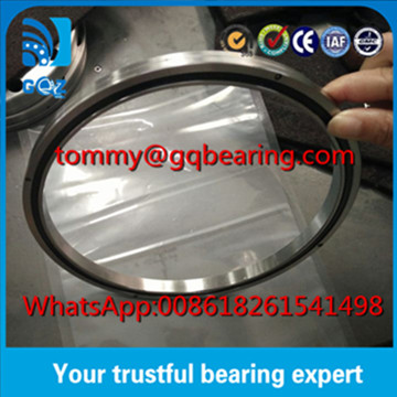 RB13015UUC0 High Precision Cross Roller Ring Bearing