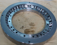 Produce XR678052 crossed roller bearings,XR678052 bearing size330.2x457.2x63.5mm