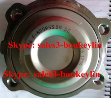 F-805953.09 Auto Wheel Hub Bearing