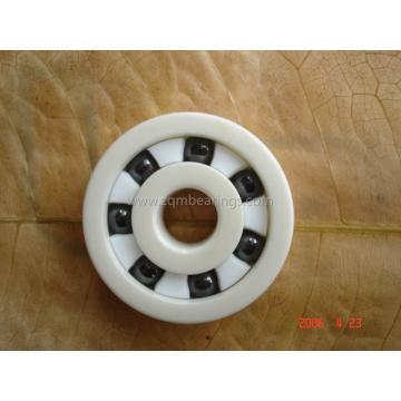 6005 Zirconia ceramic ball ceramic bearing