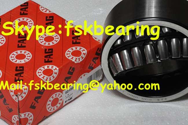 F-809280.PRL Mixer Truck Bearing Manufacturer 100*165*52/65