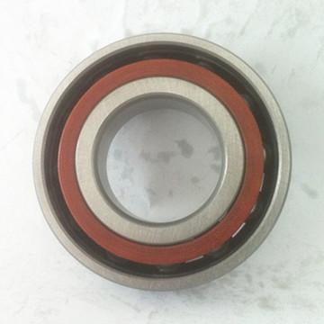 7008CTA angular contact ball bearing