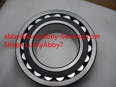 FAG 23224-E1AK-M Bearings