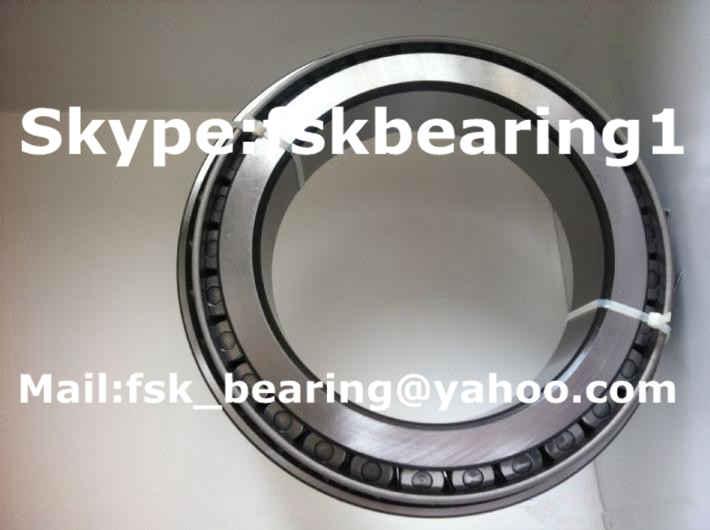 SL184930 Full cylindrical roller bearing 150x210x60mm