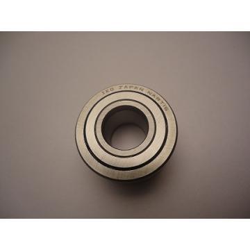 NART15 bearing 15x35x19mm