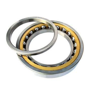 QJF6/700 angular contact ball bearing