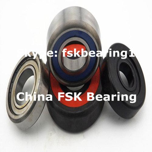 32507031 Forklift Mast Bearing 40x108x36mm