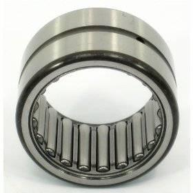 Entity-type Needle roller bearings NA4832