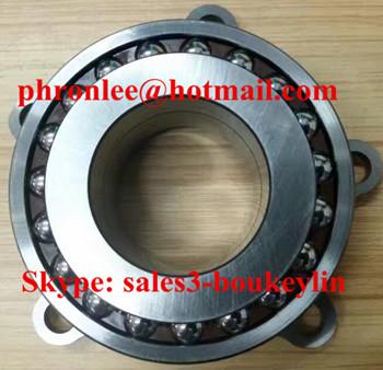 2DACF048N-1 Auto Wheel Hub Bearing