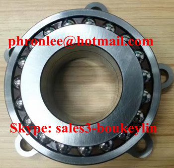 2DACF050S Auto Wheel Hub Bearing