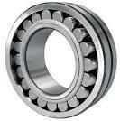 Spherical Roller Bearing 22213CCK/W33