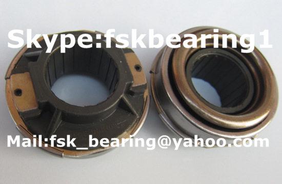 68SCRN53P-4 Clutch Bearing 38mm x 78mm x 53mm