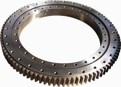 E.1200.25.00.B bearing 1198x957x80 mm