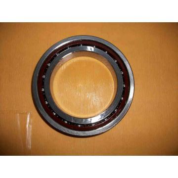 7240 Angular contact ball bearing
