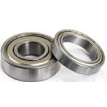 6322 bearing 110x240x50mm
