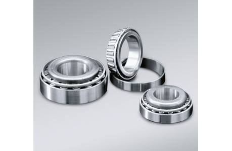 82.550*133.350*39.688 mm electrical machinery bearing HM516449A/HM516410