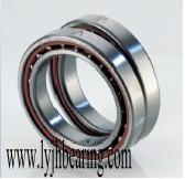 HC71924-E-T-P4S bearing 120x165x22 mm