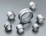 RPNA45/62 Needle Roller Bearing 45x62x20mm