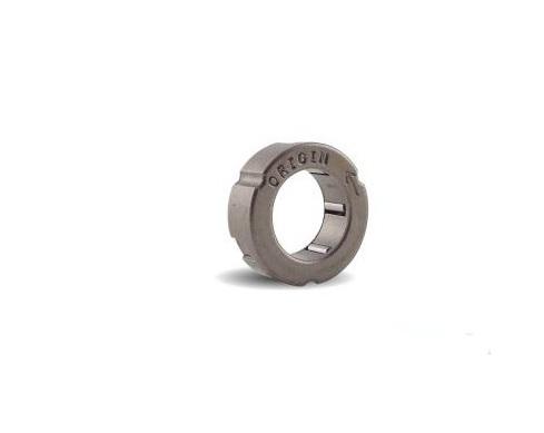 OWC612GXRZ One Way Clutch Bearing 6mm x 12mm x 5.4mm