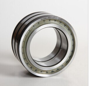 SL045014PP Cylindrical Needle Roller Bearing