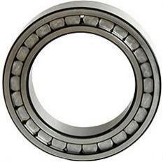 NUP 2218 Roller bearing