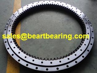 209-25-71101 swing bearing for Komatsu PC750SE-6 excavator