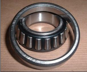 30202 tapered roller bearing 15X35X11mm