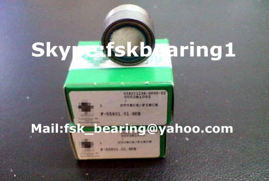 F-227932.01 Printing Machine Bearing