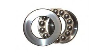 517/590/YA Thrust Ball Bearing 590x920x165mm