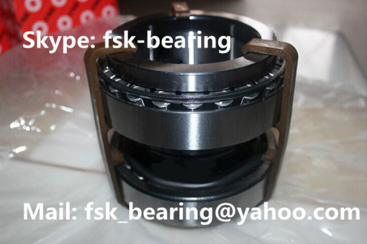 42541578 MAN IVECO Wheel Bearing 70*196*132