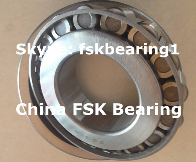 LM451349/LM451310 Single Row Taper Roller Bearing 234.95x311.15x46.038mm