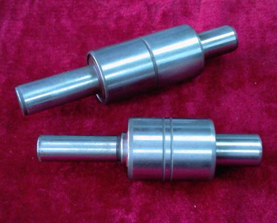 WB1630078D-3 Water Pump Bearing 21×32×2mm