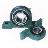 UCP311 bearing