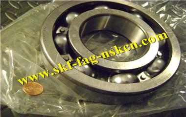 23944 CC/W33 spherical roller Bearings