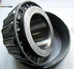 31314JR bearing 70*150*38mm