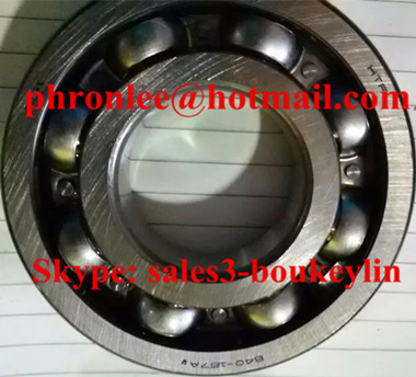 B40-167A Deep Groove Ball Bearing 40x90x19mm