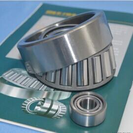 RV-50E Cycloidal Gearboxes bearing 30202U