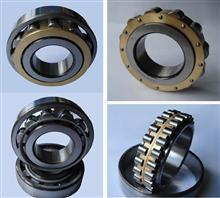 NCF3076V single-row full-roller cylindrical bearing