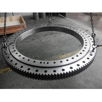 bearing EGSBM1300 960 108 1300*960*108mm