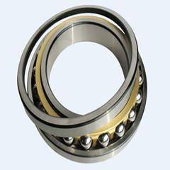 1320 Self-aligning Ball Bearing 100x215x47