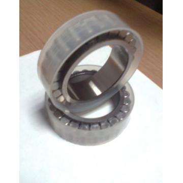 NNCF 5064 SL bearing