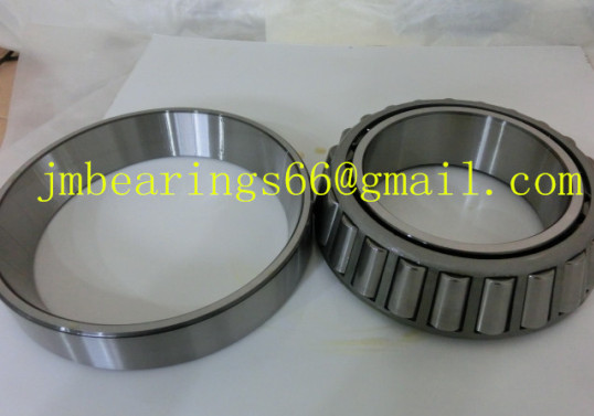 99600/99098X Inch Taper Roller Bearing 152.4x250x66.675mm